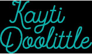 Kayti Doolittle